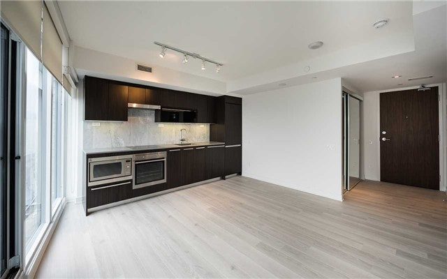For Rent: 2105 - 80 Queens Wharf Road, Toronto, ON | 1 Bed, 1 Bath Condo for $2,005. See 7 photos!