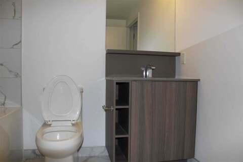 Apartment for rent at 85 Wood St Unit 2105 Toronto Ontario - MLS: C4817376
