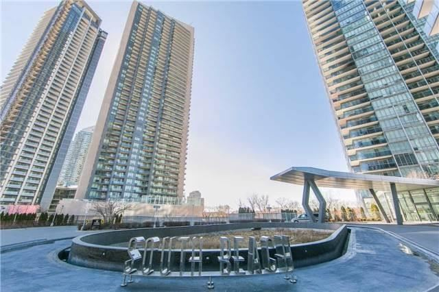 House for sale at 2108-88 Park Lawn Road Toronto Ontario - MLS: W4317999