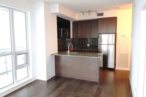 Condo for sale at 89 Dunfield Ave Unit 2105 Toronto Ontario - MLS: C5085254