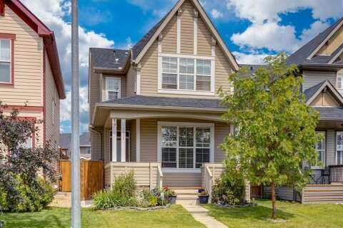 House for sale at 2105 New Brighton Garden SE Calgary Alberta - MLS: A1016591