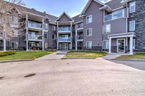 Condo for sale at 2105 Tuscarora Manr Northwest Calgary Alberta - MLS: C4244059