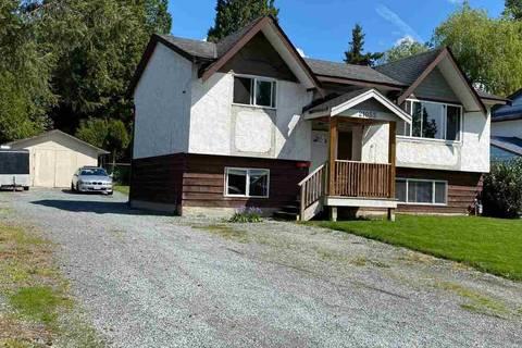 House for sale at 21055 Glenwood Ave Maple Ridge British Columbia - MLS: R2453944