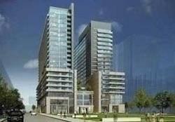 Condo for sale at 36 Lisgar St Unit 2105E Toronto Ontario - MLS: C4532122
