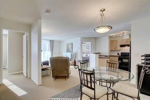Condo for sale at 10 Prestwick By Southeast Unit 2106 Calgary Alberta - MLS: C4285420
