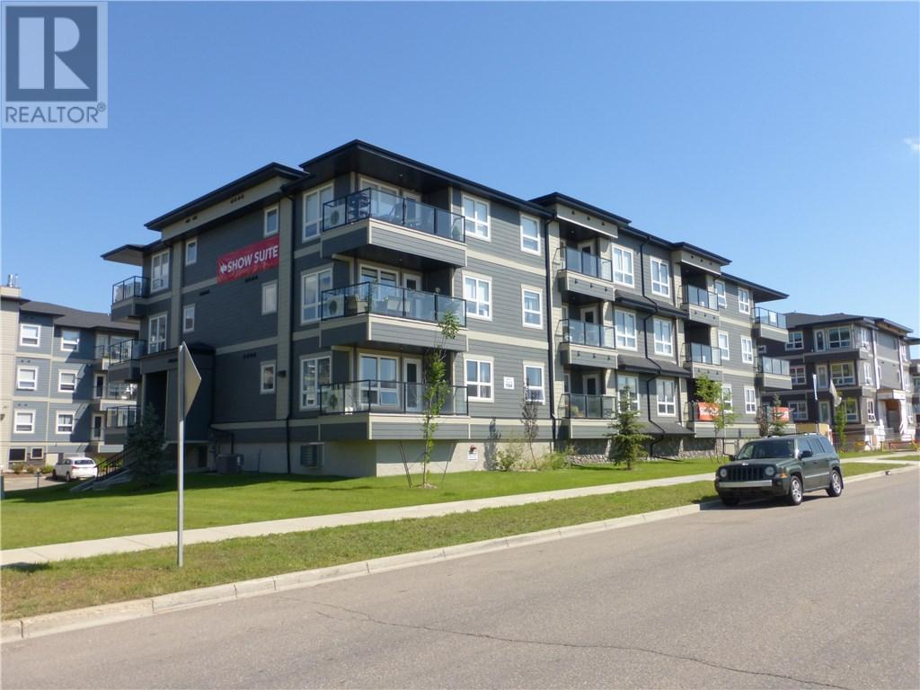 Removed: 2106 - 104 Willis Crescent, Saskatoon, SK - Removed on 2017-09-20 22:11:35