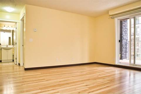 Condo for sale at 115 Prestwick Villa(s) Southeast Unit 2106 Calgary Alberta - MLS: C4285879