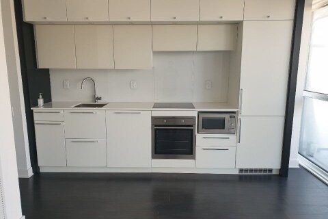 Apartment for rent at 15 Grenville St Unit 2106 Toronto Ontario - MLS: C4867118