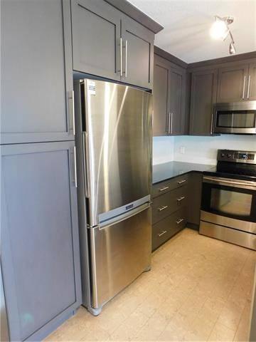 Condo for sale at 155 Skyview Ranch Wy Northeast Unit 2106 Calgary Alberta - MLS: C4245798
