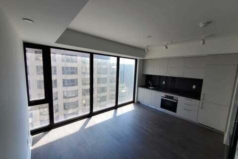 Apartment for rent at 188 Cumberland St Unit 2106 Toronto Ontario - MLS: C4827545