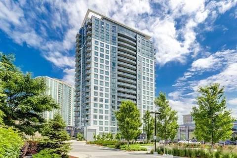 2106 - 195 Bonis Avenue, Toronto   Image 1