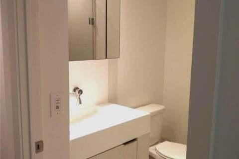 Apartment for rent at 20 Richardson St Unit 2106 Toronto Ontario - MLS: C4909574