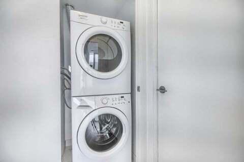 Apartment for rent at 200 Bloor St Unit 2106 Toronto Ontario - MLS: C4779736