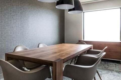 Apartment for rent at 2550 Eglinton Ave Unit 2106 Mississauga Ontario - MLS: W4782024