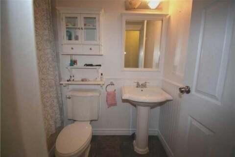 Apartment for rent at 260 Queens Quay Unit 2106 Toronto Ontario - MLS: C4819668