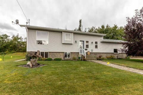 House for sale at 2106 27 Ave Delburne Alberta - MLS: A1021766