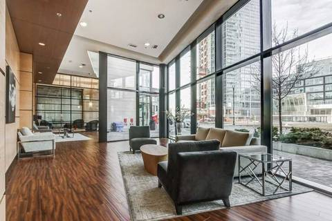 Condo for sale at 2900 Highway 7 Ave Unit 2106 Vaughan Ontario - MLS: N4685509