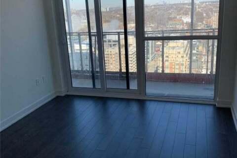 Apartment for rent at 30 Ordnance St Unit 2106 Toronto Ontario - MLS: C4779644
