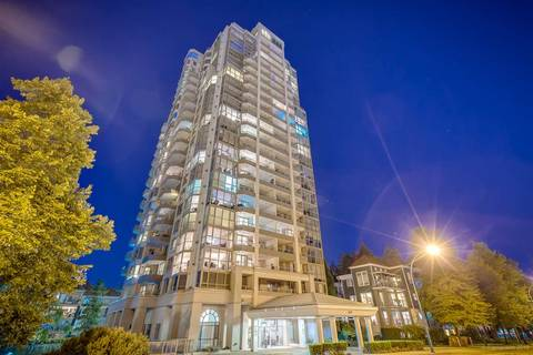 Condo for sale at 3070 Guildford Wy Unit 2106 Coquitlam British Columbia - MLS: R2436035