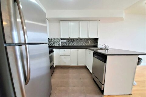 Condo for sale at 33 Elm Dr Unit 2106 Mississauga Ontario - MLS: W4969131