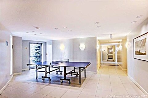 Condo for sale at 36 Lee Centre Dr Unit 2106 Toronto Ontario - MLS: E4933402