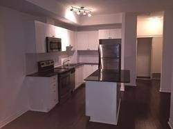 Apartment for rent at 385 Prince Of Wales Dr Unit 2106 Mississauga Ontario - MLS: W4695471