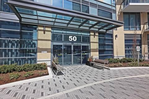 Condo for sale at 50 Ann O'reilly Rd Unit 2106 Toronto Ontario - MLS: C4732717