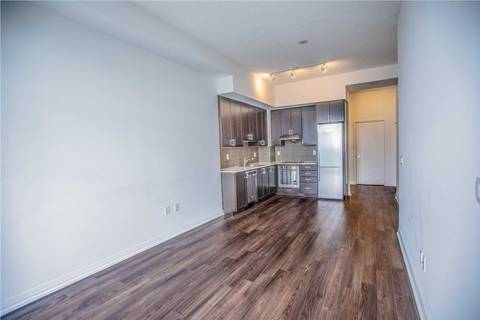 Apartment for rent at 55 Ann O'reilly Rd Unit 2106 Toronto Ontario - MLS: C4488115