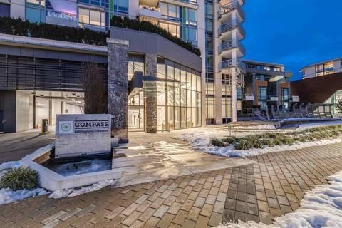 2106 - 680 Seylynn Crescent, North Vancouver   Image 2