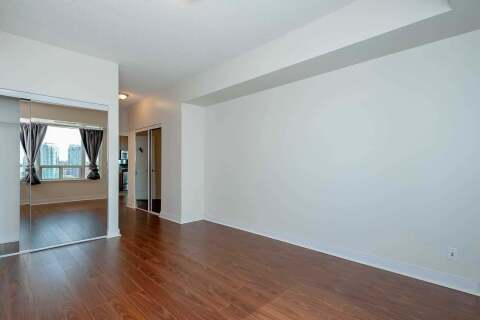 Condo for sale at 70 Absolute Ave Unit 2106 Mississauga Ontario - MLS: W4863934