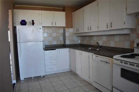 Apartment for rent at 715 Don Mills Rd Unit 2106 Toronto Ontario - MLS: C4933044
