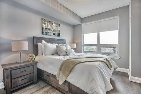 Condo for sale at 7890 Bathurst St Unit 2106 Vaughan Ontario - MLS: N4422234