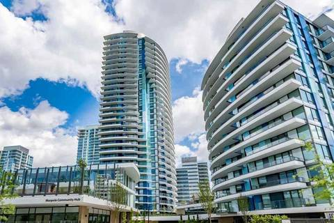Condo for sale at 8189 Cambie St Unit 2106 Vancouver British Columbia - MLS: R2452498