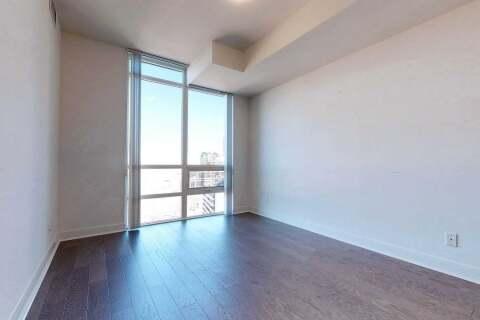 Apartment for rent at 825 Church St Unit 2106 Toronto Ontario - MLS: C4799288