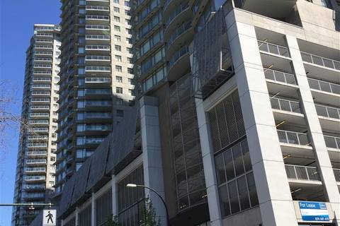 Condo for sale at 898 Carnarvon St Unit 2106 New Westminster British Columbia - MLS: R2425516