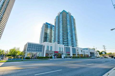 Condo for sale at 90 Park Lawn Rd Unit 2106 Toronto Ontario - MLS: W4662887