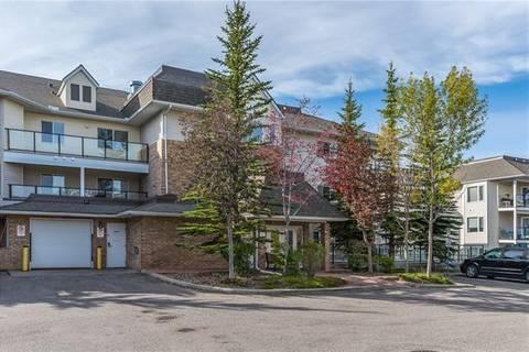 Condo for sale at 950 Arbour Lake Rd Northwest Unit 2106 Calgary Alberta - MLS: C4270469