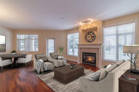 Condo for sale at 2106 Lake Fraser  Green SE Calgary Alberta - MLS: A1043825