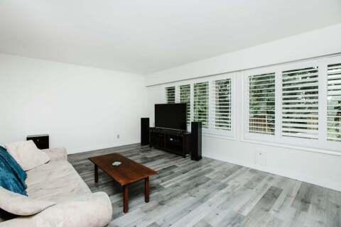 21060 Edgedale Avenue, Maple Ridge | Image 2