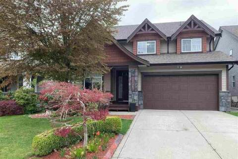 House for sale at 21067 83a Ave Langley British Columbia - MLS: R2459560