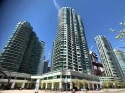 2107 - 10 Yonge Street, Toronto | Image 1