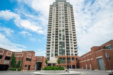 2107 - 1410 Dupont Street, Toronto   Image 1