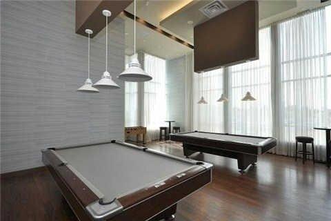 Apartment for rent at 155 Legion Rd Unit 2107 Toronto Ontario - MLS: W4997688