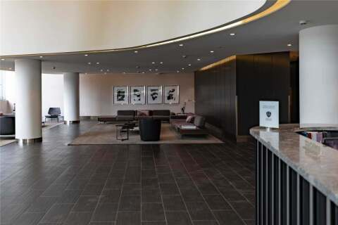Apartment for rent at 1815 Yonge St Unit 2107 Toronto Ontario - MLS: C4868291