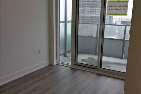 Apartment for rent at 20 Shore Breeze Dr Unit 2107 Toronto Ontario - MLS: W4644736