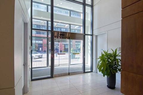 Condo for sale at 2200 Lake Shore Blvd Unit 2107 Toronto Ontario - MLS: W4687433