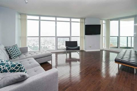 Condo for sale at 225 Sherway Gardens Rd Unit 2107 Toronto Ontario - MLS: W4624911