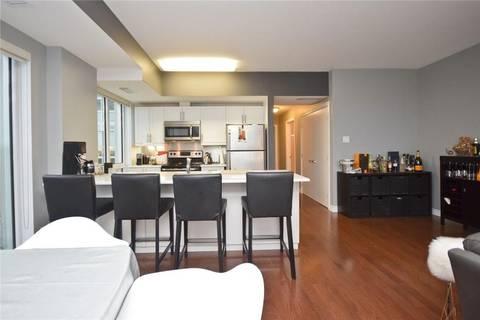 Condo for sale at 234 Rideau St Unit 2107 Ottawa Ontario - MLS: 1144299