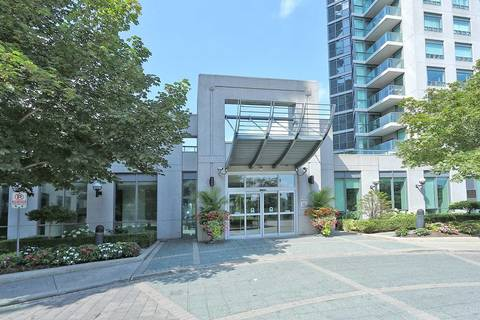 Condo for sale at 28 Harrison Garden Blvd Unit 2107 Toronto Ontario - MLS: C4555879