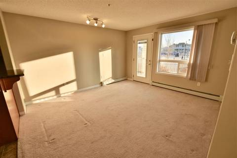 Condo for sale at 320 Clareview Station Dr Nw Unit 2107 Edmonton Alberta - MLS: E4148682
